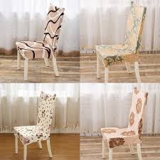 stretch chair covers reviews online shopping stretch chair