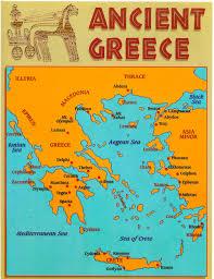 it u0027s greek to me