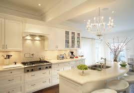 Home Interior Design Checklist Small Apartment Paint Ideas Studio For Living Color Idolza