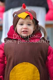 thanksgiving day race cincyphotography