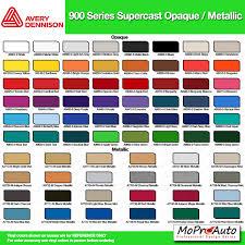 nissan altima 2015 color codes color chart 3m avery ritrama vinyl colors moproauto