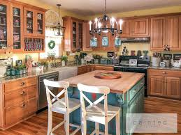 kitchen with honey oak cabinets how to paint kitchen cabinets how to paint oak cabinets