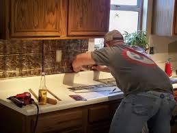 best 25 backsplash in kitchen ideas on pinterest kitchen tile