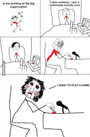 Want To Play A Game Meme - best i want to play a game meme ever 9gag