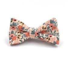 floral bowtie floral bow tie clipart explore pictures