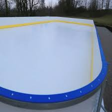 Ice Skating Rink Backyard list manufacturers of backyard rink buy backyard rink get