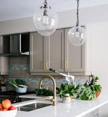 ikea grey shaker kitchen cabinets custom cabinet doors for ikea kitchen cabinets nieu