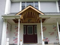 porch roof plans roofing decoration front porch roof framing designs porches fences pinterest porch roofs