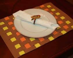 9 best thanksgiving placemats images on thanksgiving