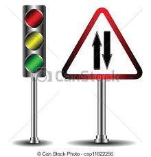 Traffic Light Clipart Traffic Light Clipart Road Drawing Pencil And In Color Traffic