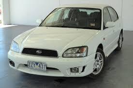 Bill Buckle Subaru Graysonline