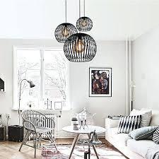 chambre à coucher maison du monde bureau de maison design rustique le suspendue pour salle de