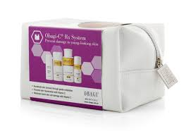 omi young obagi obagi skin care for ageing acne oily or dry skin melbourne