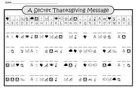 thanksgiving crypto jpg
