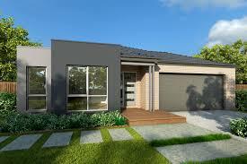 28 home design storm8 id names nostra homes house designs
