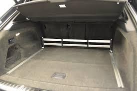 bentley bentayga trunk 2018 bentley bentayga w12 stock b1317 for sale near greenwich