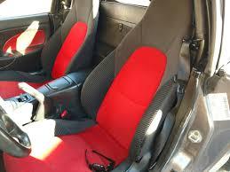 flyin u0027 miata cars for sale shop our catalog