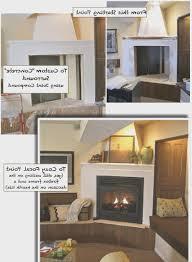 Fireplace Design Tips Home by Fireplace Creative Diy Cardboard Fireplace Beautiful Home Design