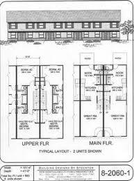 apartment unit plans modern apartment building plans in 2013