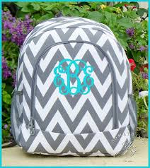 best 25 personalized backpacks ideas on