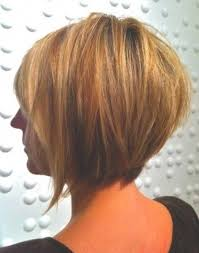 medium length hair styles shorter in he back longer in the front bob hairstyles back of the head promoted for hairstyles short medium