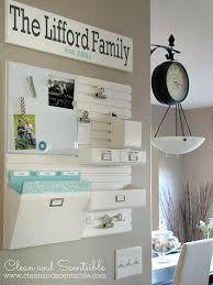 wall decor cheap kitchen wall decor ideas 5 easy kitchen
