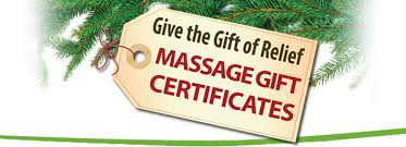 gift card specials specials zenlife creek