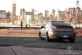 porsche cayenne matte grey photoshoot bmw 6 series matte grey 22