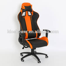 Cheapest Gaming Chair Dxracer Chair Dxracer Chair Suppliers And Manufacturers At