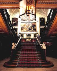 grand home design studio wonderful mansion grand staircase with wooden hand rails interior