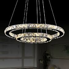 Pendant Lights On Sale by Compare Prices On Crystal Pendant Lights Online Shopping Buy Low