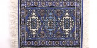 why are persian rugs so expensive carpet cleaning in new york