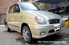 land rover nepal buy cars in kathmandu nepal