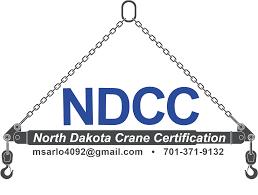 mobile crane operator archives crane institute of america