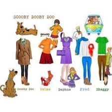 Daphne Blake Halloween Costume Costume Daphne Blake Scooby Doo Dress Party