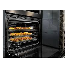 Kitchen Aid Toaster Ovens Koce500ebl Kitchenaid 30