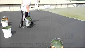 how to paint a tennis court basketball court sport youtube