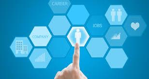 career development plans achieve your goals with a career development plan template