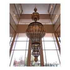 moroccan home design nice moroccan chandelier also interior home designing with
