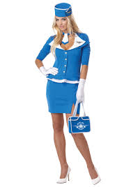 wednesday addams halloween costume party city look like you just got off a plane in the early 1960s with this