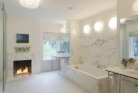 Roman Shades For Bathroom Bathroom Kohler Tea For Two Contemporary With Roman Shade Bathtub
