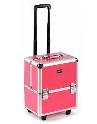60 Piece Vanity Case Best 20 Pink Vanity Ideas On Pinterest Girls Vanity Table Pink