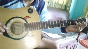 tutorial gitar dear god tutorial petikan gitar dear good youtube