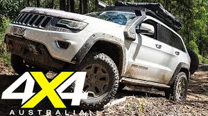 2017 jeep grand cherokee custom custom 2014 jeep grand cherokee 4x4 australia youtube