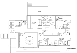 floor plan office trane furnace wiring diagram samsonite tsa lock
