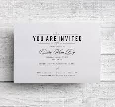 corporate luncheon invitation wording corporate dinner invitations safero adways