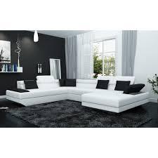 grand canape grand canapé d angle design el paso xl 2 259 00