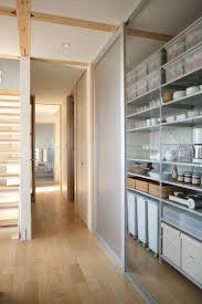 best 25 muji house ideas on pinterest muji home muji jp and