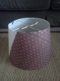 How To Make Bedroom Romantic Decorated Chaos How To Modify Any Lamp Shade Fit Your Idolza