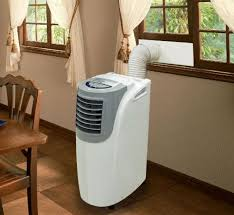 air conditioning unit for bedroom modelismo hld com